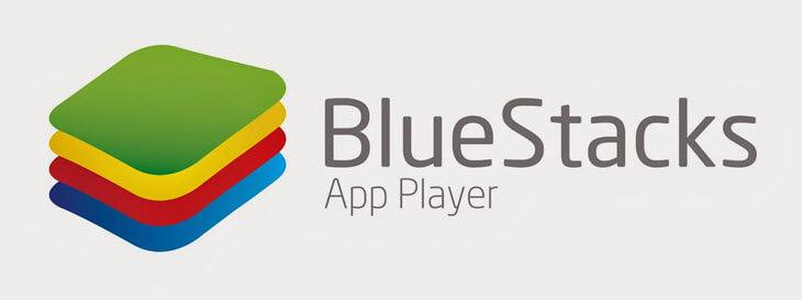 BlueStacks - неграмотный ничуть эмулятор