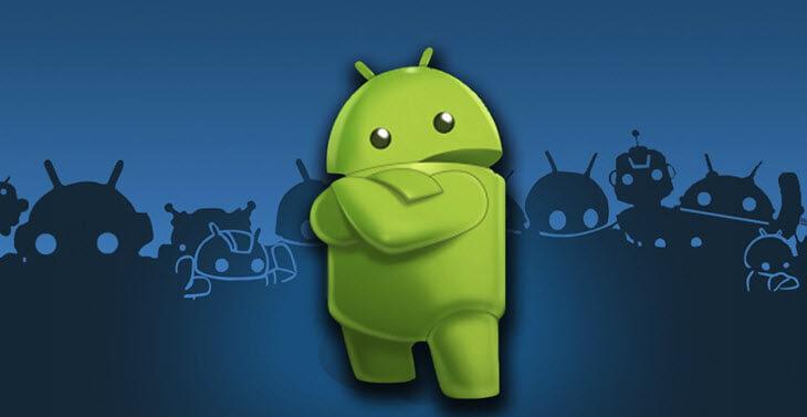 Эмулятор Андроид пользу кого ПК