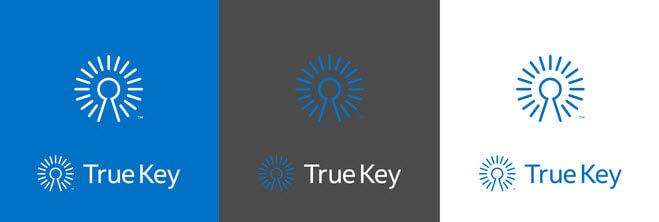 True Key что за программа