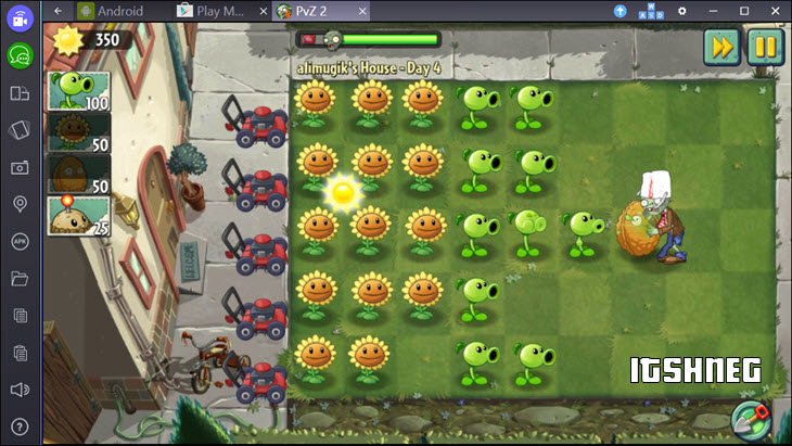 Как скачать игру зомби против растений 2 бесплатно на компьютер
