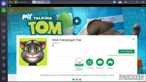 A google talk download android tablet Free Vpn 2017