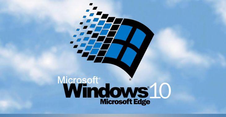 Где находится автозагрузка в Windows 10