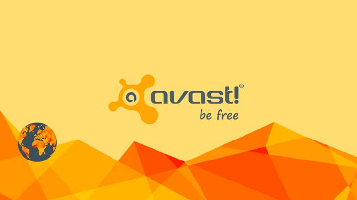 Как отключить Аваст