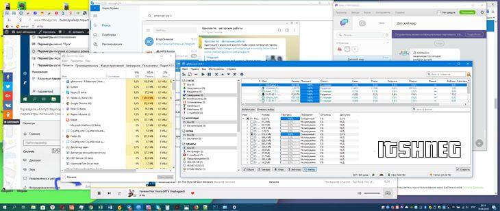 max-windows.jpg