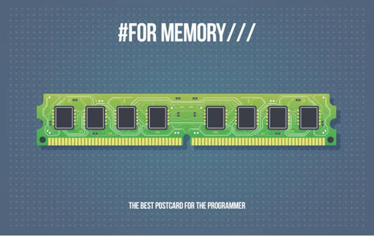 DDR3L и DDR3 разница