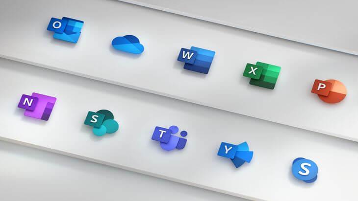 Как изменить тип файла в Windows 10